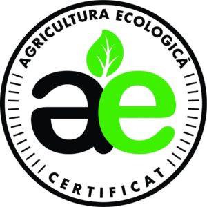 Logo românesc pentru produse ecologice