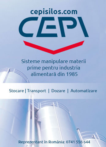 Instalatii-stocare-transport-dozare-fainuri