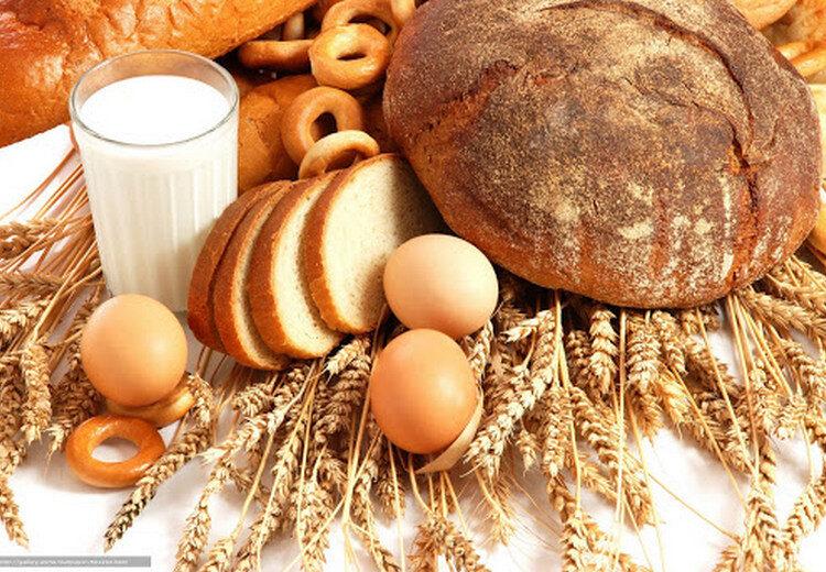 codul de conduita UE in sectorul alimentar