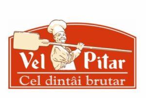 Top firme in panificatie Vel Pitar