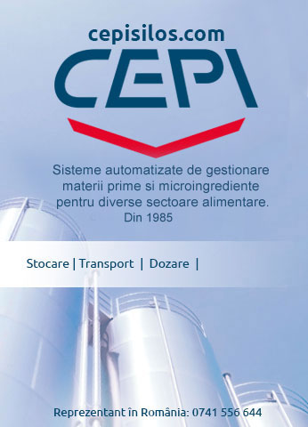 Instalatii de stocare transport dozare